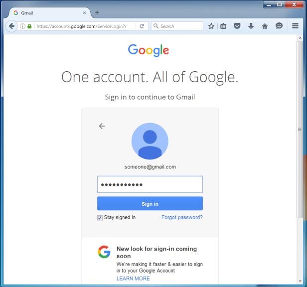 06-gmail-password.PNG