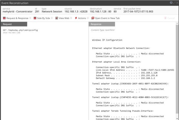 sa-webshell-reconstruct.PNG